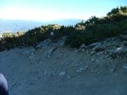 hike_to_the_lodge