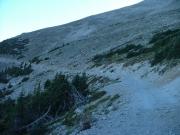 last_climb_part_2