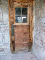 lodge_front_door