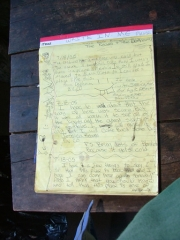 lodge_guestbook