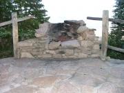 lodge_patio