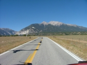 mount_princeton_seen_from_the_highway