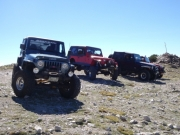 jeeps_at_the_end_part_1