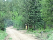 wye_campground_part_1