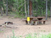 wye_campground_part_2