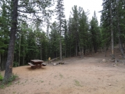 wye_campground_part_4