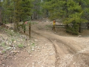 gate_near_the_trailhead