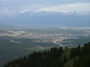leadville_part_1