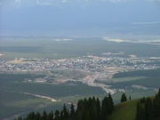 leadville_part_2