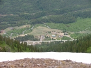 outside_leadville