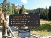 hiking_sign_part_1