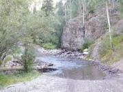 nellie_creek_crossing_part_1