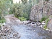 nellie_creek_crossing_part_2