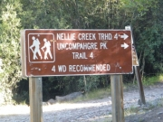 trailhead_sign