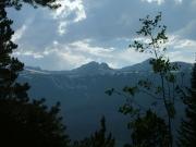 mountain_view_part_2