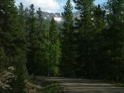 snow-capped_peaks