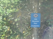10th_mountain_huts_sign