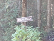 nolan_creek_sign