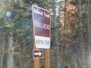 aspen_flat_sign