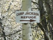 camp_jackson_sign