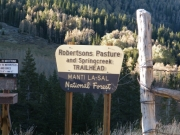 robertsons_pasture_sign