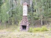 old_chimney