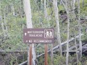 spur_to_matterhorn