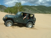 ladd_climbing_a_dune