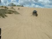 sri_on_a_dune