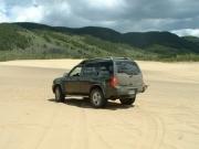 sri_on_the_sand