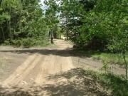 trail_dirt