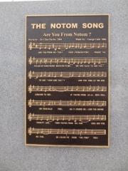 notom_song