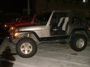 bill_parked