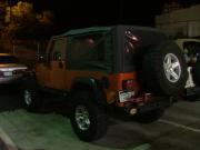 cheryl_parked