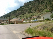 idaho_springs_turn_1
