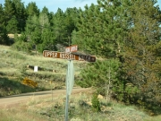 russell_gulch_west_sign