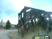 mining_building