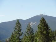 distant_peak