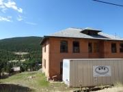 russell_gulch_schoolhouse