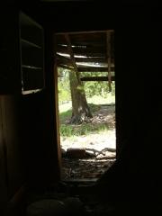 cabin_part_2