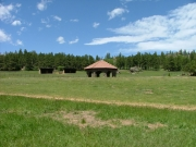 stove_prairie_ranch_part_3