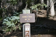 hornet_trail_sign