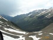 big_valley