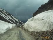 lots_of_snow