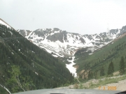 snowy_mountains