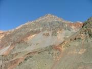 lookout_peak