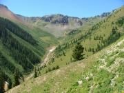 mineral_creek