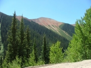 red-topped_mountain