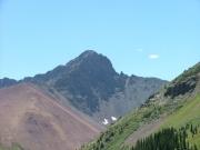 south_lookout_peak
