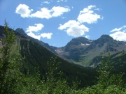 uncompahgre_national_forest